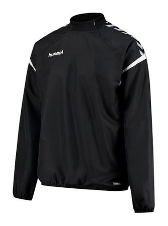 Hummel Authentic Charge Windbreaker – Bild 8