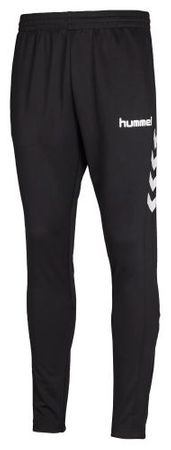 Hummel Core Football Pant – Bild 3