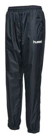Hummel Core All-Weather Pant – Bild 1