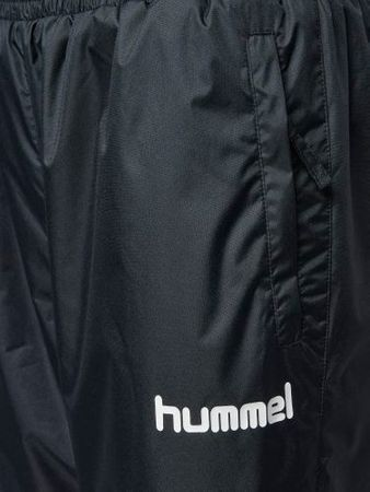 Hummel Core All-Weather Pant – Bild 2