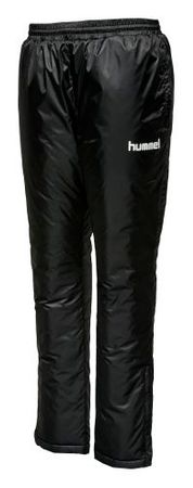Hummel Core Bench Pants – Bild 2