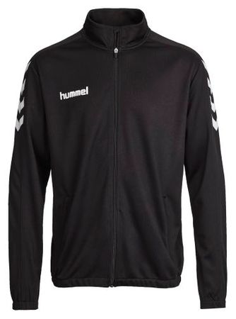 Hummel Core Poly Jacket – Bild 1