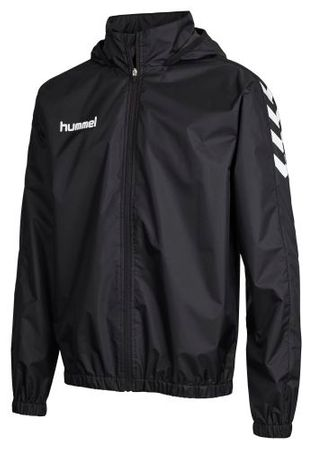 Hummel Core Spray Jacket – Bild 4