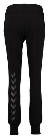 Hummel Classic Bee Women Glen Pants – Bild 3