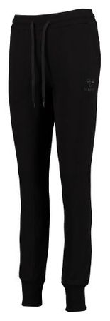 Hummel Classic Bee Women Glen Pants – Bild 6