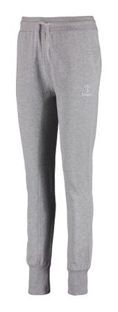Hummel Classic Bee Women Glen Pants – Bild 5