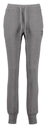 Hummel Classic Bee Women Glen Pants – Bild 8