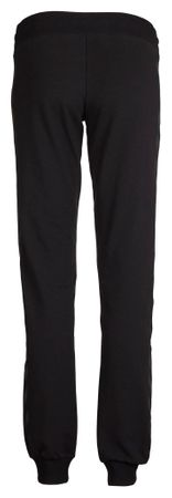 Hummel Classic Bee Womens Tech Pants – Bild 5