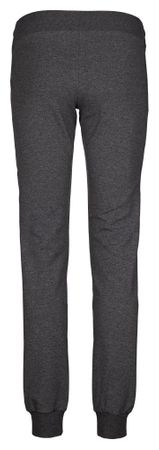 Hummel Classic Bee Womens Tech Pants – Bild 2