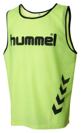 Hummel Fundamental Training Bib – Bild 1