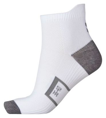 Hummel Tech Performance Sock – Bild 1