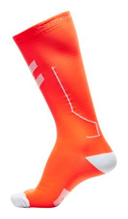 Hummel Compression Sock – Bild 4
