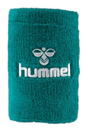 Hummel Old School Big Wristband – Bild 7