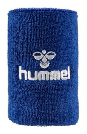 Hummel Old School Big Wristband – Bild 3