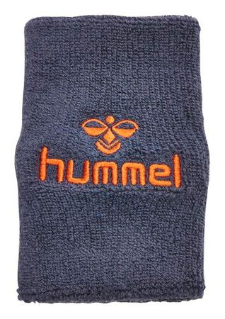 Hummel Old School Big Wristband – Bild 2
