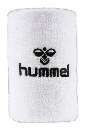 Hummel Old School Big Wristband – Bild 4