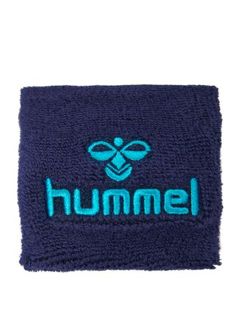Hummel Old School Small Wristband – Bild 1