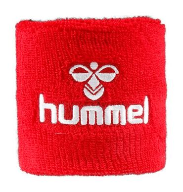 Hummel Old School Small Wristband – Bild 3