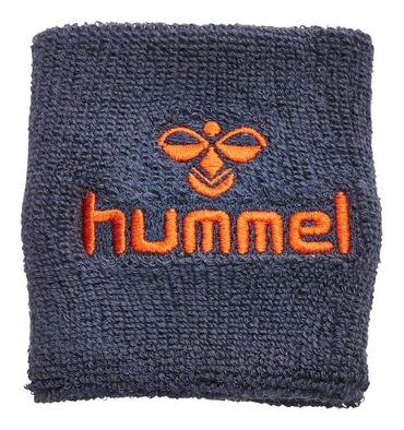Hummel Old School Small Wristband – Bild 6