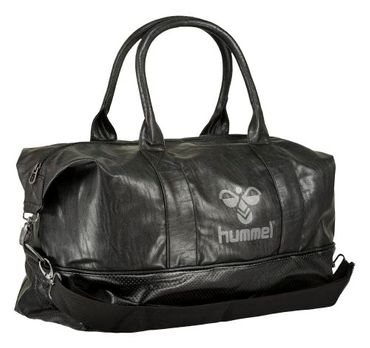 Hummel Jet Medium Weekend Bag – Bild 1