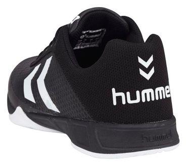 Hummel Handballschuh Root Play – Bild 6
