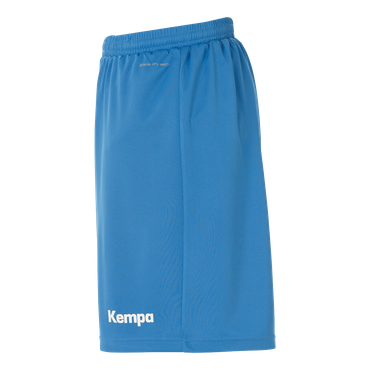 Kempa Peak Shorts – Bild 12