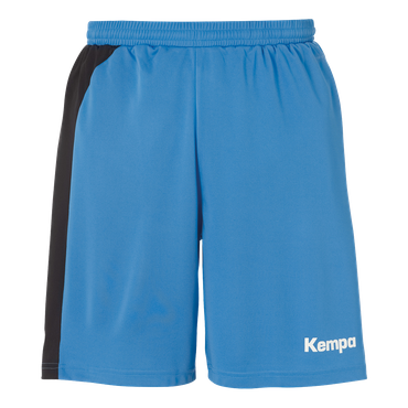 Kempa Peak Shorts – Bild 16