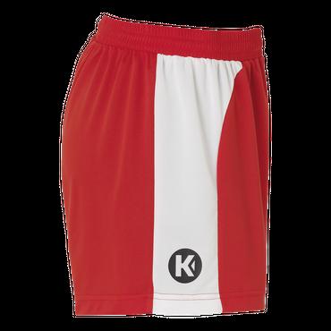 Kempa Peak Shorts Women – Bild 20