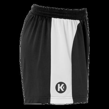 Kempa Peak Shorts Women – Bild 12