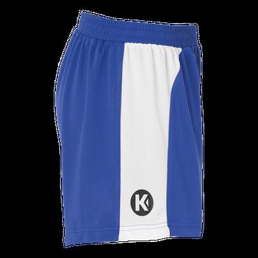 Kempa Peak Shorts Women – Bild 5