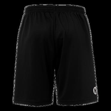 Kempa Curve Shorts – Bild 11