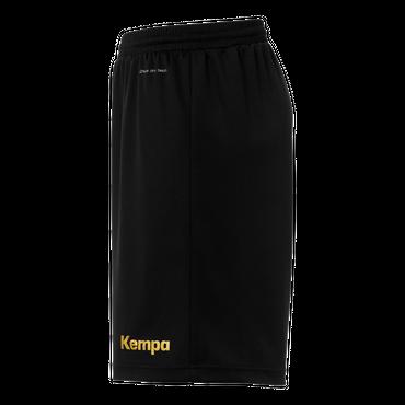Kempa Curve Shorts – Bild 7