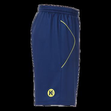 Kempa Curve Shorts – Bild 3