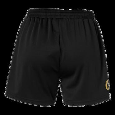 Kempa Curve Shorts Women – Bild 10