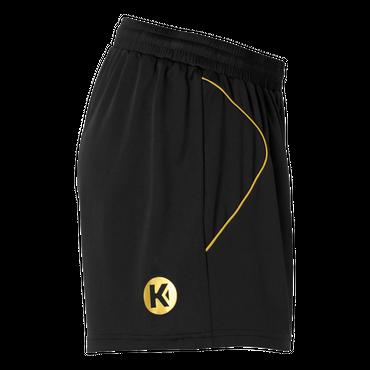 Kempa Curve Shorts Women – Bild 8
