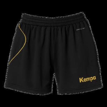 Kempa Curve Shorts Women – Bild 1