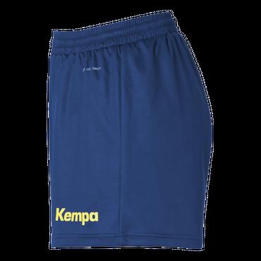 Kempa Curve Shorts Women – Bild 5