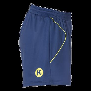 Kempa Curve Shorts Women – Bild 4