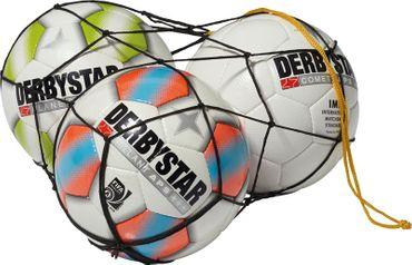Derbystar Ballnetz Polyester