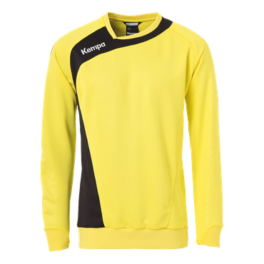 Kempa Peak Training Top – Bild 1