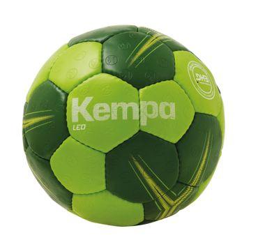 Kempa Handball LEO – Bild 4