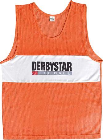 Derbystar Markierungshemdchen Standard – Bild 3