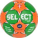 Select Handball Future Soft 001