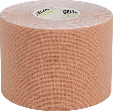 Select Tape Profcare K – Bild 4