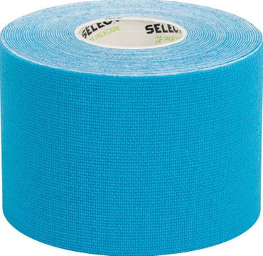 Select Tape Profcare K – Bild 2