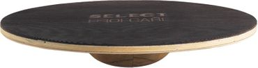 Select Balance Board II