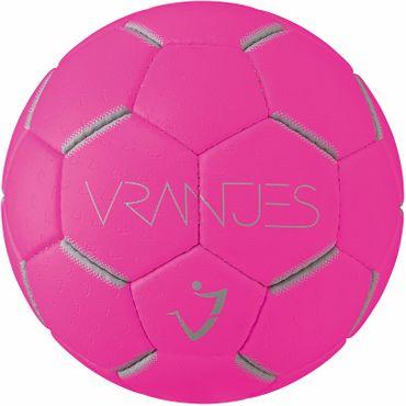 Vranjes 17 Handball – Bild 12