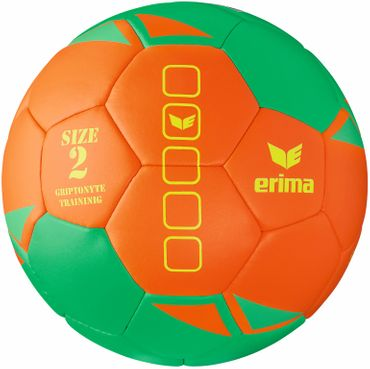 Erima Handball Griptonyte Training