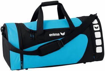 Erima Club 5 Line Sporttasche – Bild 1