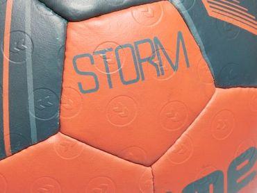 Hummel Storm Handball – Bild 2